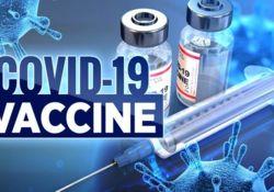 Vaccins COVID à ARN : faut-il se faire vacciner ?