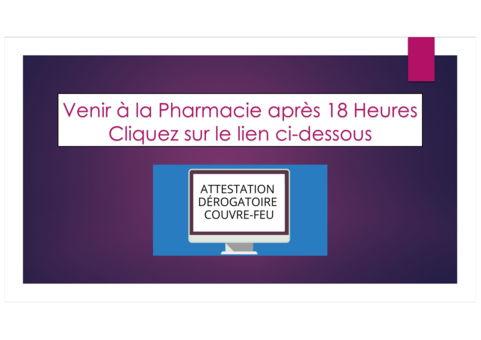 Pharmacie De Lherm,Lherm