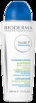 Node P Shampooing Antipelliculaire Purifiant Fl/400ml à Lherm
