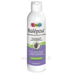 Pédiakid Balepou Shampooing Antipoux 200ml à Lherm