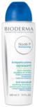 Node P Shampooing Antipelliculaire Apaisant Fl/400ml à Lherm