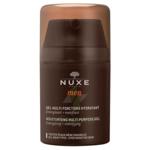 Gel Multi-fonctions Hydratant Nuxe Men50ml à Lherm