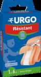Acheter Urgo Résistant Pansement Bande à découper Antiseptique 6cm*1m à Lherm