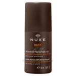 Acheter Déodorant Protection 24H Nuxe Men50ml à Lherm