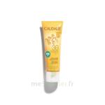 Caudalie Crème Solaire Visage Anti-rides Spf30 50ml à Lherm