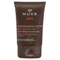 Baume Après-rasage Multi-fonctions Nuxe Men50ml à Lherm