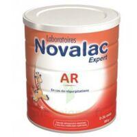 Novalac Expert Ar 0-36 Mois Lait En Poudre B/800g à Lherm