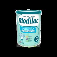 Modilac Doucéa Croissance Lait En Poudre B/800g à Lherm
