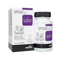 Nhco Opteens 12+ Gélules B/56 à Lherm