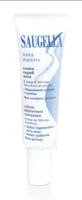 Saugella Crème Allaitement Anti-crevasses T/30ml à Lherm