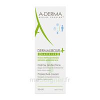 Aderma Dermalibour + Crème Barrière 100ml à Lherm