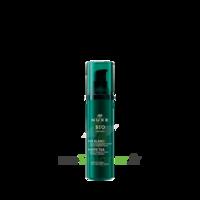 Nuxe Bio Soin Hydratant Teinté Multi-perfecteur - Teinte Claire 50ml à Lherm