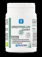 Ergyphilus Confort Gélules équilibre Intestinal Pot/60 à Lherm