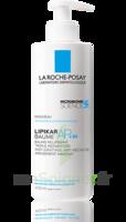 Lipikar Ap + M Baume Fl Pompe/400ml à Lherm