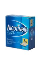 Nicotinell Tts 7 Mg/24 H, Dispositif Transdermique B/28 à Lherm