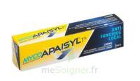 MYCOAPAISYL 1 % Crème T/30g à Lherm