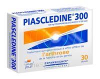 Piascledine 300 mg Gél Plq/30 à Lherm