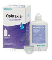 OPHTAXIA, fl 120 ml à Lherm