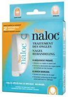 NALOC TRAITEMENT DES ONGLES, tube 10 ml à Lherm