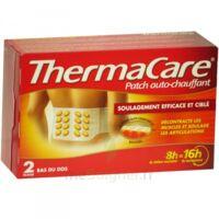 Thermacare, Bt 2 à Lherm