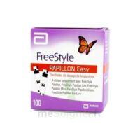 Freestyle Papillon Easy Électrode 2Fl/50 à Lherm