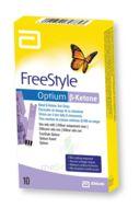 Freestyle Optium Beta-Cetones électrode à Lherm