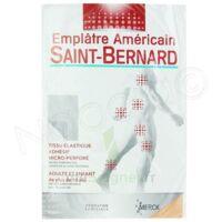 St-bernard Emplâtre à Lherm