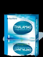 Thalamag Equilibre 30 gélules à Lherm