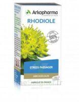 Arkogélules Rhodiole Gélules Fl/45 à Lherm