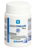 Ergyphilus Plus Gélules B/60 à Lherm