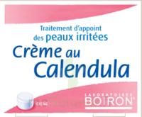 Boiron Crème Au Calendula Crème à Lherm
