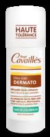 Rogé Cavaillès Déodorants Déo Soin Dermatologique Stick 40ml à Lherm