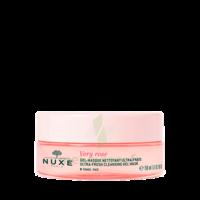 Gel-Masque Nettoyant Ultra-frais 150ml à Lherm