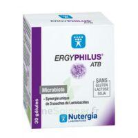 Ergyphilus ATB Gélules B/30 à Lherm