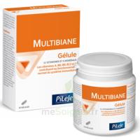 Pileje Multibiane 30 Gélules à Lherm