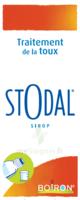 Boiron Stodal Sirop à Lherm