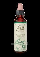 Fleurs de Bach® Original Walnut - 20 ml à Lherm