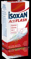 ISOXAN ACTIFLASH BOOSTER 28 COMPRIMES à Lherm