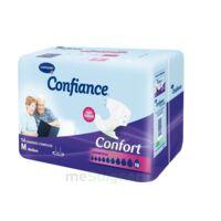CONFIANCE CONFORT ABS10 Taille M à Lherm