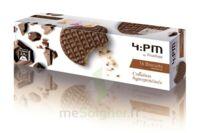 Biscuits Chocolat *16 à Lherm