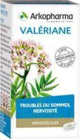 ARKOGELULES VALERIANE, gélule Fl/45 à Lherm
