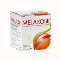 MELAXOSE Pâte orale en pot Pot PP/150g+c mesure à Lherm