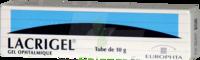 Lacrigel, Gel Ophtalmique T/10g à Lherm