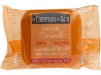 Savon De Marseille Mandarine-sauge à Lherm