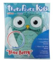 Therapearl Compresse kids hibou B/1 à Lherm
