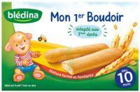 Bledina Mon 1er boudoir (6x4 biscuits) à Lherm