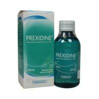 Prexidine Bain Bche à Lherm