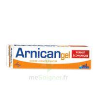 Arnican Gel 100g à Lherm