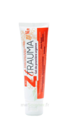 Z-trauma (60ml) Mint-elab à Lherm