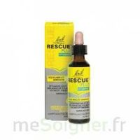 RESCUE PLUS VITAMINE GOUTTES 20 ML à Lherm